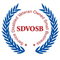 Sdvosb-certification_thumb48