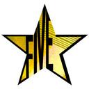 Five5tar_logo_alt_thumb128