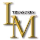 Lm-logo_250x250_thumb128